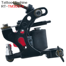 Machine de tatouage 10 bobines ordinaire forte constante