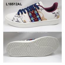 chaussures de sport skateboard femme