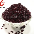 Marble Pink Color Masterbatch Granules