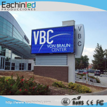 SMD 10mm Pixel Pitch Full Color outdoor advertising Use P10 Giant Screen LED SMD 10mm Pixel Pitch Full Color outdoor advertising Use P10 Giant Screen LED