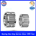 Best Price and Stable Performance Metric Needle Roller Bearings