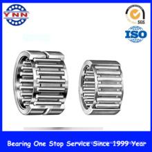 Melhor preço e desempenho estável Metric Needle Roller Bearings