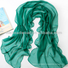 2014 Ladies Fashion Wholesale Cheap Spring Summer Scarf