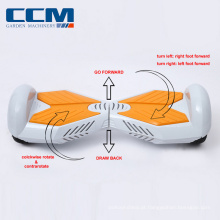 Novo produto em 2018 carro de equilíbrio elétrico inteligente / CE