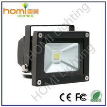 waterproof outdoor lighting, 110v led flood light