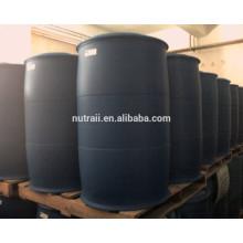 Aceite de semillas de lino prensado en frío ALA 50%