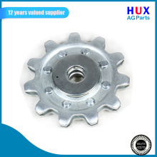 AH103303 Idler Sprocket for gathering chain tightener