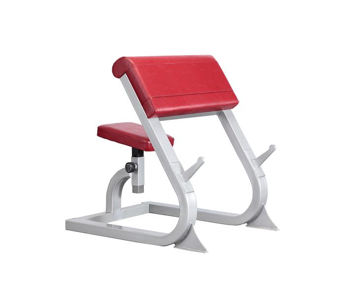 MT-6039scott bench