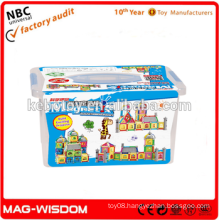 High Quality Amazing Learning Magnetic Sticks