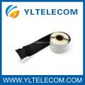Уплотнительная лента 3М 2228 резиновый мастика лента