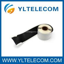 Fita de selagem 3M 2228 Rubber Mastic Tape