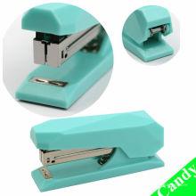 Grampeador de escritório / grampeador manual / máquina de grampeador manual