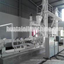 3 plantas em Bangladesh, fornecimento de equipamentos de óleo de farelo de arroz