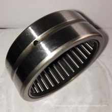 Entity Bushed Needle Roller Bearing with (without) Inner Ring Nk55/25