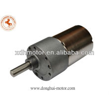 12V power window motor,dc gear motor