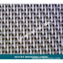 Wastewater Treatment by Max. 100mx12m Polyester Woven Mesh