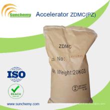 Rubber Accelerator Zdmc/Pz