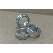 Sintered Ring Permanent Neodymium Magnets