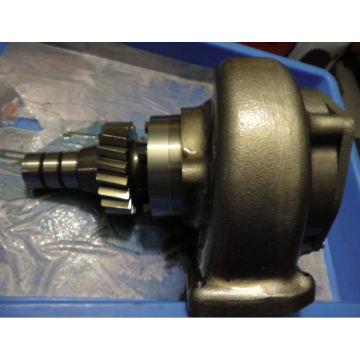 Mtu396 Water Pump en stock (5592000301)