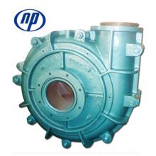 slurry pump 10/8X centrifugal pump