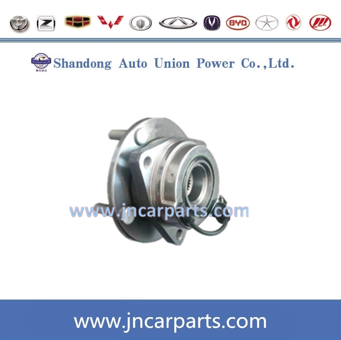 Chery A5 Spare Parts Wheel Hub Bearing A21-3001030