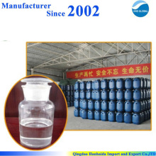 Hot sale & hot cake high quality Dimethyl sulfide 75-18-3
