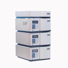 LC1620b Kaufen Sie Hochleistungsflüssigkeitschromatographie