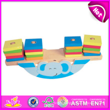 Kids Toy Balance Game Set for Kids W11f012