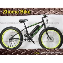 Vélos pièces/graisse vélo cadre et fourche/graisse E-Bike cadre