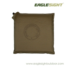 Air Filled Pillow for Camping/Hiking