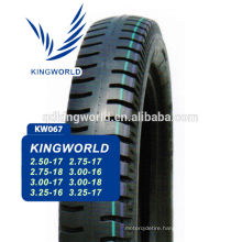 DOT SON NOM CCC EMARK Motorcycle tires and tubes KINGWORLD VGOOD