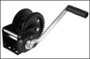 Auto-Brake Winch (H-15B)