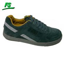 Fashion design Skateboard Shoes men,men skateboard shoes,factory cheap skateboard shoes