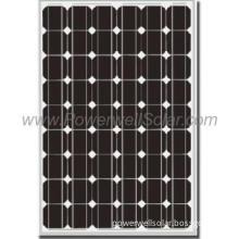210W Mono Solar Modules with International Standard