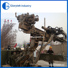 A620 Anchor Drilling Rig for Sale