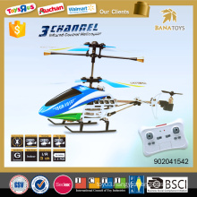 2015 High quality long range rc helicopter china kids toy
