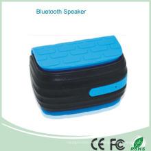 Clasifique un altavoz sin hilos sin hilos de calidad superior de Bluetooth