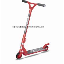 Kick Scooter с высоким качеством (YVD-001)