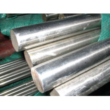 No4400 Monel Rod, Nickel Alloy Rod
