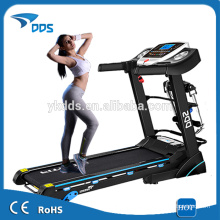 2015 NEW DC commercial treadmill