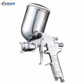 LUODI 2017 W--71G spray gun 400ML