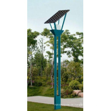 Brsgl111 Effizienz Solar LED Garten Licht