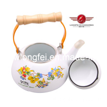 High Quality New Style Tea Kettle