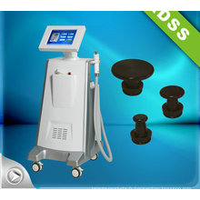 20MHz RF Wrinkle Removal, lifting de la peau, Scar Removal System for Sale
