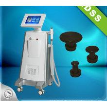 Remoção de 20MHz RF Wrinkle, Lifting de pele, sistema de remoção de cicatriz para venda