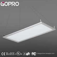 brightness dimmable led panel light 120cmx30cm