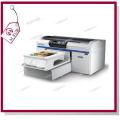 Direct Injection T Shirt Printing Machine