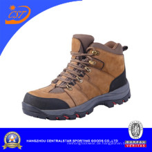 Komfortabel atmungsaktiv Low-Cut-Wandern Schuhe Ca-02