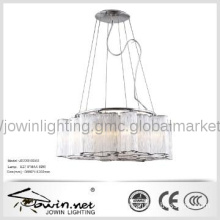 flower glass pendant light indoor ceiling pendant decorative lighting