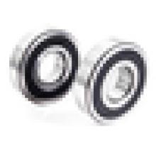 Center Deep Groove ball bearing6016/6016-2RS/6016-ZZ